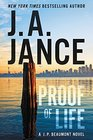 Proof of Life A J P Beaumont Novel