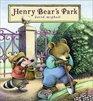 Henry Bear's Park