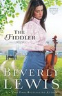 The Fiddler (Home to Hickory Hollow, Bk 1)