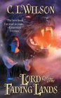 Lord of the Fading Lands (Tairen Soul, Bk 1)