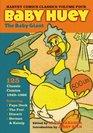Harvey Comics Classics Volume 4 Baby Huey