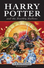 Harry Potter and the Deathly Hallows (Book 7) [Children's Edition]