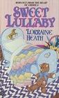 Sweet Lullaby (Homespun)