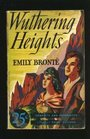 Wuthering Heights (Pocket Books, No. 7)