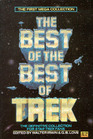 Best of the Best of Trek  The Definitive Collection for Star Trek Fans