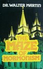 The Maze of Mormonism
