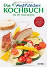 Das Weight Watchers Kochbuch