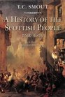 History of the Scottish People 1560-183