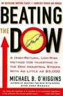Beating the Dow (Revised and Updated)