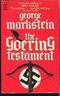 The Goering Testament