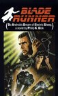 Blade Runner (Blade Runner, Bk 1)