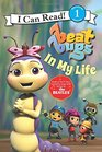 Beat Bugs In My Life