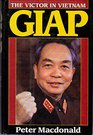 Giap The Victor in Vietnam