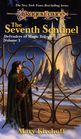 The Seventh Sentinel