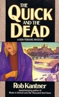 The Quick and the Dead (Ben Perkins, Bk 7)
