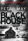 The Blackhouse (Lewis,  Bk 1)