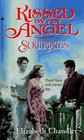 SOULMATES (KISSED BY AN ANGEL 3) : SOULMATES (Kissed by an Angel)
