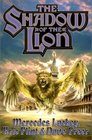 The Shadow of the Lion (Heirs of Alexandria, Bk 1)