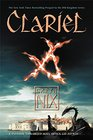 Clariel: The Lost Abhorsen (Old Kingdom, Bk 4)