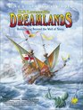 H. P. Lovecraft's Dreamlands (Call of Cthulhu Roleplaying Game)
