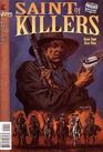 Saint of Killers 1 of 4