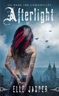Afterlight (Dark Ink Chronicles, Bk 1)