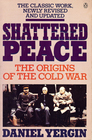 Shattered Peace Revised Edition