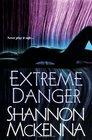 Extreme Danger (McCloud, Bk 5)