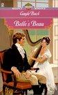 Belle's Beau