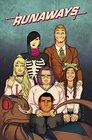 Runaways by Rainbow Rowell Vol 2 Best Friends Forever