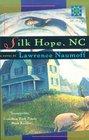 Silk Hope NC