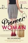 Pioneer Woman: Girl Meets Cowboy