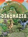 Dinomazia