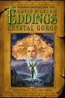 Crystal Gorge (Dreamers, Bk 3)