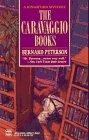 Caravaggio Books (Kingsford Mystery)