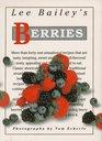 Lee Bailey's Berries
