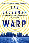 Warp A Novel