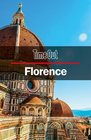 Time Out Florence City Guide Travel Guide