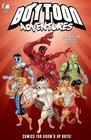 Boytoon Adventures