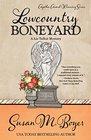Lowcountry Boneyard (Liz Talbot, Bk 3)