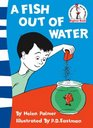 Fish Out of Water A