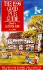 The 1996 Good Pub Guide