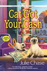 Cat Got Your Cash A Kitty Couture Mystery
