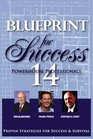 Blueprint For Success Proven Strategies for Success  Survival