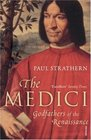 The Medici Godfathers of the Renaissance