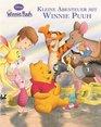 Winnie Puuh Kleine Abenteuer mit Winnie Puuh