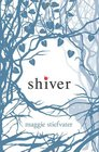 Shiver (Wolves of Mercy Falls, Bk 1)
