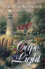 Cape Light (Cape Light, Bk 1)
