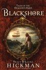 Tales of the Dragon's Bard Book 2 Blackshore