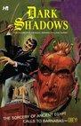 Dark Shadows The Complete Series Volume Three